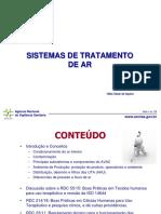 Ambientes Limpos.pdf