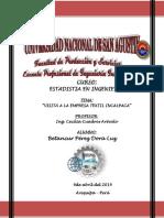 225348293-INCALPACA-Informe-Completo unsa.docx