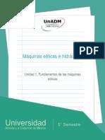 Maquinas_eolicas_e_hidraulicas.pdf