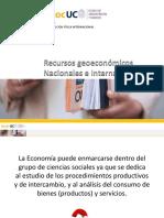 3. Recursos_Geoeconomicos.pptx