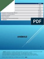 287550718-Carte-Curs-Anemie.pdf