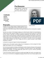 Vladimir de Pachmann - Wikipedia