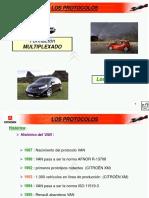 3ª parte - Los protocolos-CAN-VAN-E.ppt