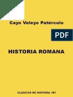 Veleyo
