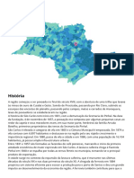 Análise demográfica de Sâo Carlos - IBGE.doc