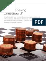 Purchasing chessboard.pdf
