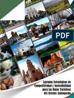 Agendas estratégicas de competitividad y sostenibilidad para las rutas turísticas del Oriente Antioqueño.pdf