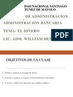 EL_DINERO.ppt