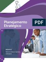 We aula Planejamento Estrategico 2