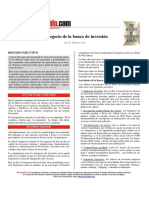 BANCA_de_INVERSION.pdf