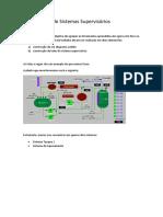 Projeto Final- P2_2016.docx