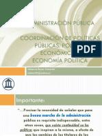 02-Coordinación-Políticas