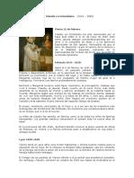 SAN-CLAUDIO-LA-COLOMBIERE.pdf