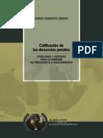 CALIFICACION DE DENUNCIAS PENALES.pdf