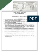 pave218.pdf