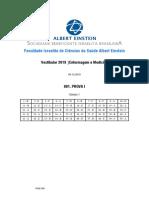 alberteinstein2019_gabarito.pdf