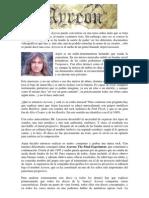 Ayreon PDF