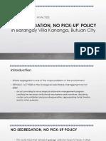 CBA proposal.pptx