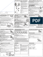 Chacon 54230 Weather Station.pdf