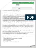 evaluacion_diagnostica 6