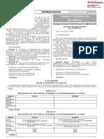 -fe-de-errata-ds-n-011-2019-tr-1788020-1