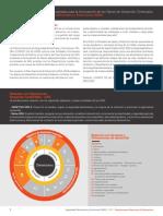 Rutas-Especializadas-Todas.pdf