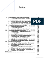 Páginas DesdeMmGYOJScHBIC 2