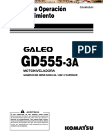 KOMATSU_GD555-3A.pdf
