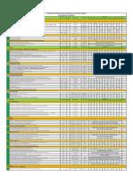 5.1-Programa-Anual-por-Establecimiento-EDUCASS-PEC.pdf