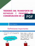 TEOREMA_DEL_TRANSPORTE_DE_REYNOLDS_Y_PRI.pdf