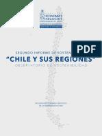 Informe Sostenibilidad 2019 01042019