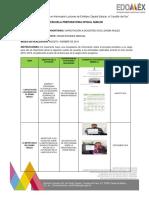 RECOPILACIÓN DE INFORMACION DE PROYECTOS PRIOR. 2018-2019-1.docx