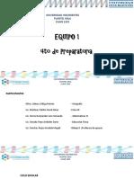 1...2...3pormivida2018-2019-R