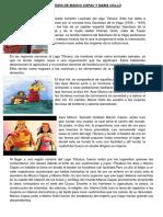 LA-LEYENDA-DE-MANCO-CÁPAC-Y-MAMA-OCLLO (1).docx