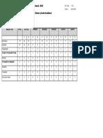Resumen Estadistico 2018.pdf