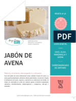 RECETA-14.-JABON-DE-AVENA