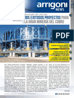 Arrigoni News 03 - Octubre 2014 (1)