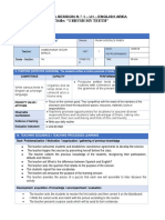 sesion-present-simple-plural (2).docx