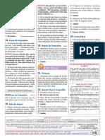 A Missa - Ano C - nº 20 - 1º Domingo da Quaresma - 10.03.19.pdf