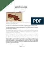La veintena prehispánica.docx