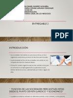 daniel-ramirez-entregable-2 (2).pptx