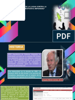 PC 2 EXPO.pptx