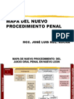 PROCESOPENALORAL2MAPA.ppt
