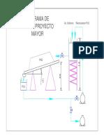 Flow Sheet - Proyecto mayor.pdf