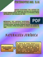 DERECHOS POLITICOS COMO D H.ppt