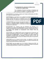 Protocolo Adhesion Bolivia Es