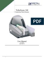 TS240_User_Manual_Rev_061110.pdf