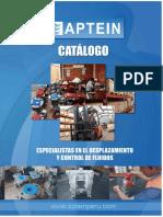 Catalogo Aptein (1)