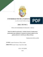 MALLAS DE PERFORACIÓN GEOMECÁNICAS.pdf