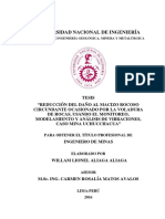 REDUCCIÓN DEL DAÑO POR LA VOLADURA.pdf